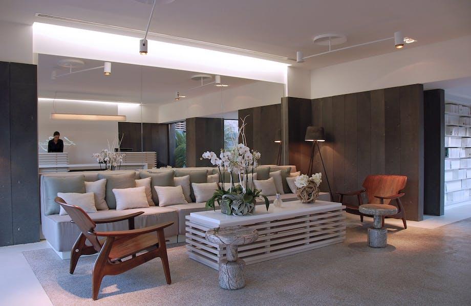 Designhotell