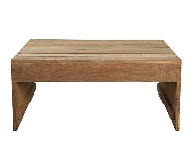 Praktisk bord