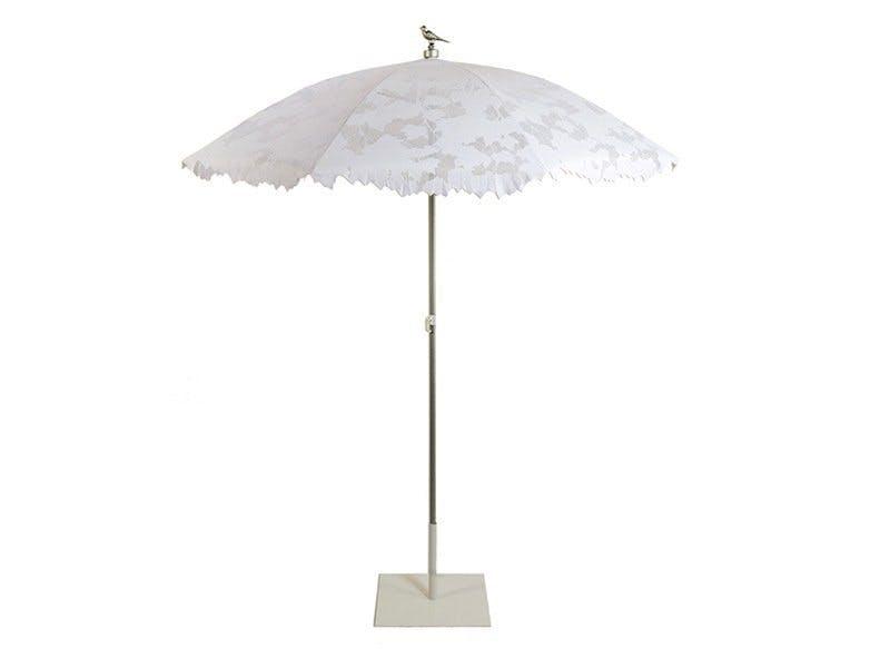 Pen parasoll