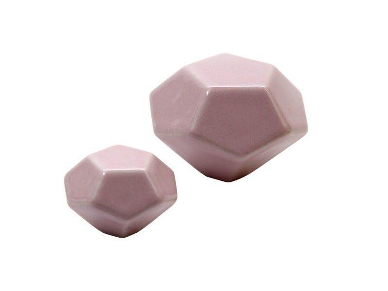 Deilige diamanter