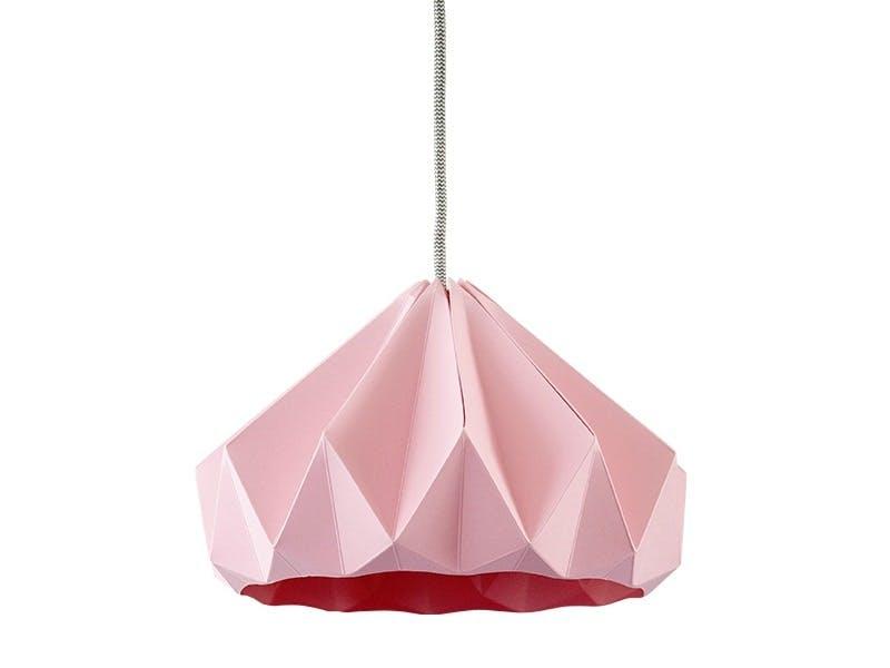 Lekker lampe