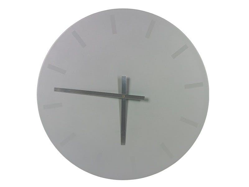 Hold tiden