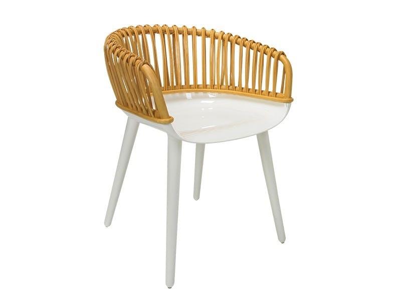 Stilig stol