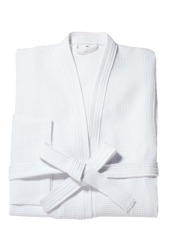 Kimonobadekåpe