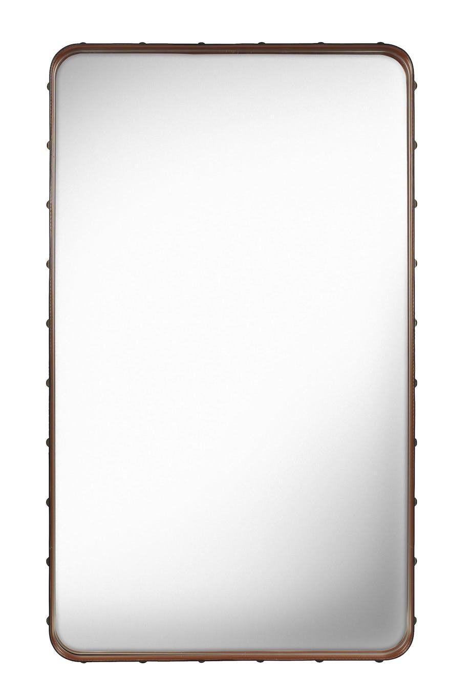 Speilbilde