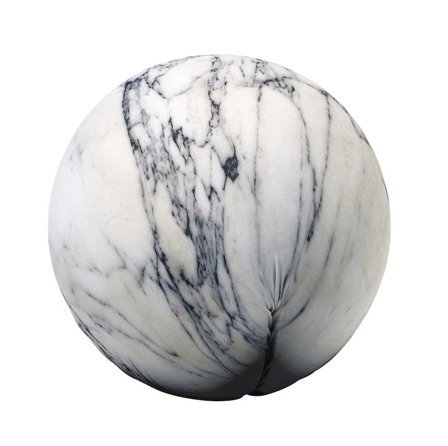 Marmor?