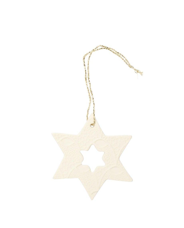 Stjerne i stjernen