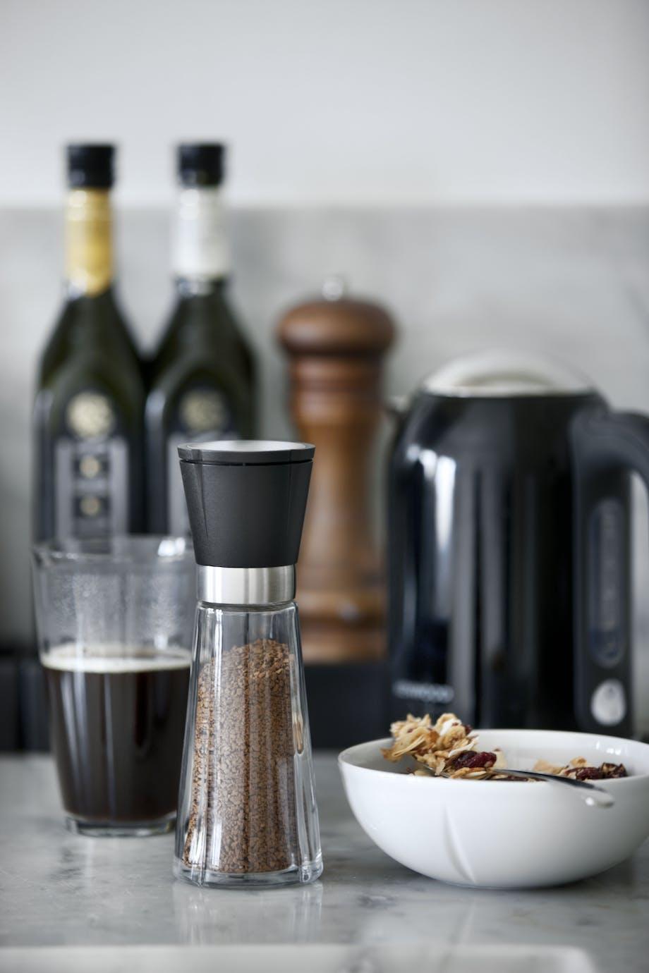 Kaffetørst?