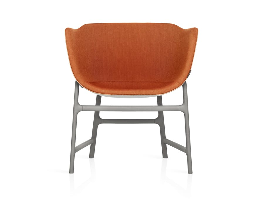 Splitter ny stol