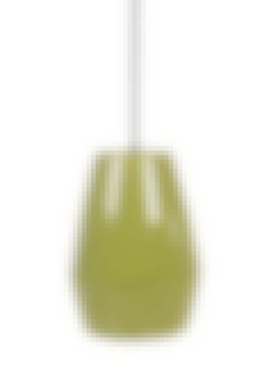 Retrogrønn