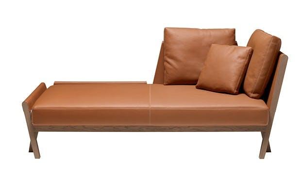 Møbler fra motehuset