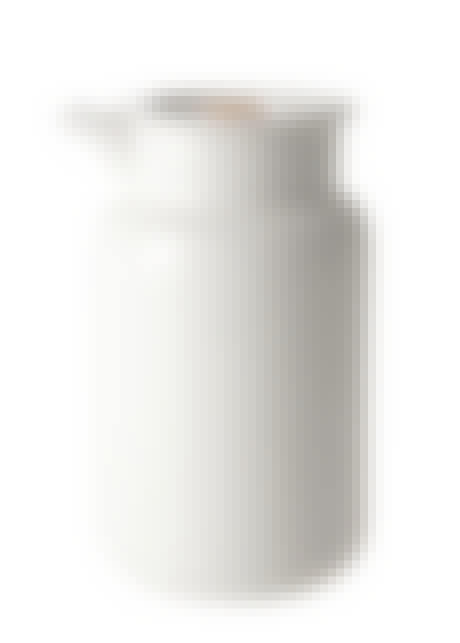 Marimekko-mugge