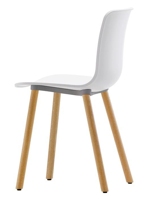 17 tøffe kjøkkenstoler | Bo bedre.no
