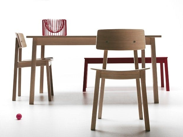IKEA-katalogen 2012