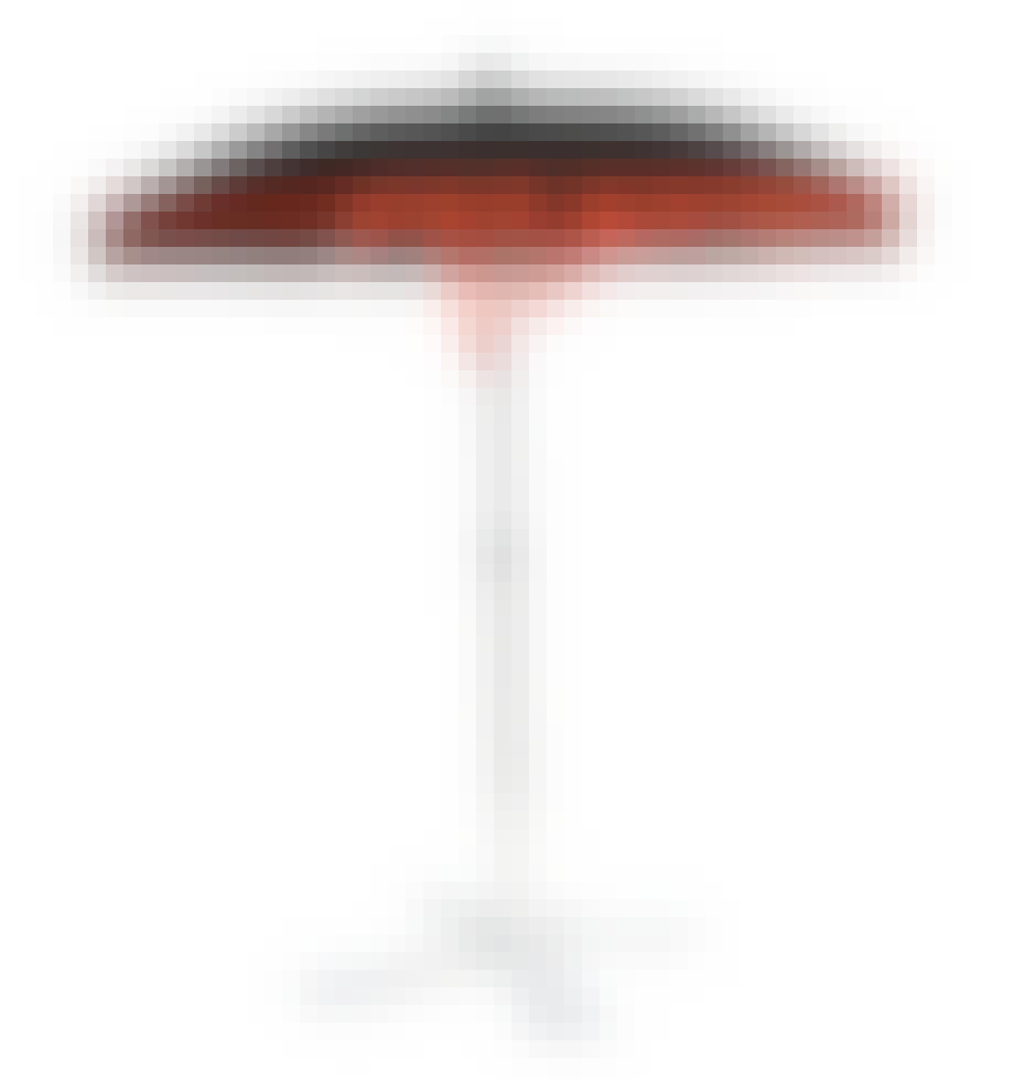 Humoristisk parasoll