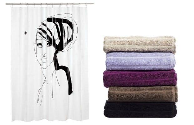 Forny med tekstiler