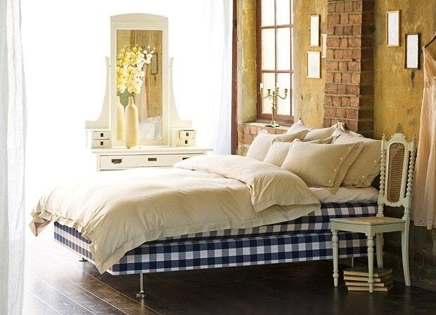 verdens dyreste seng