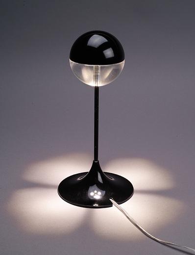 15 sofistikerte lamper | Bo bedre.no