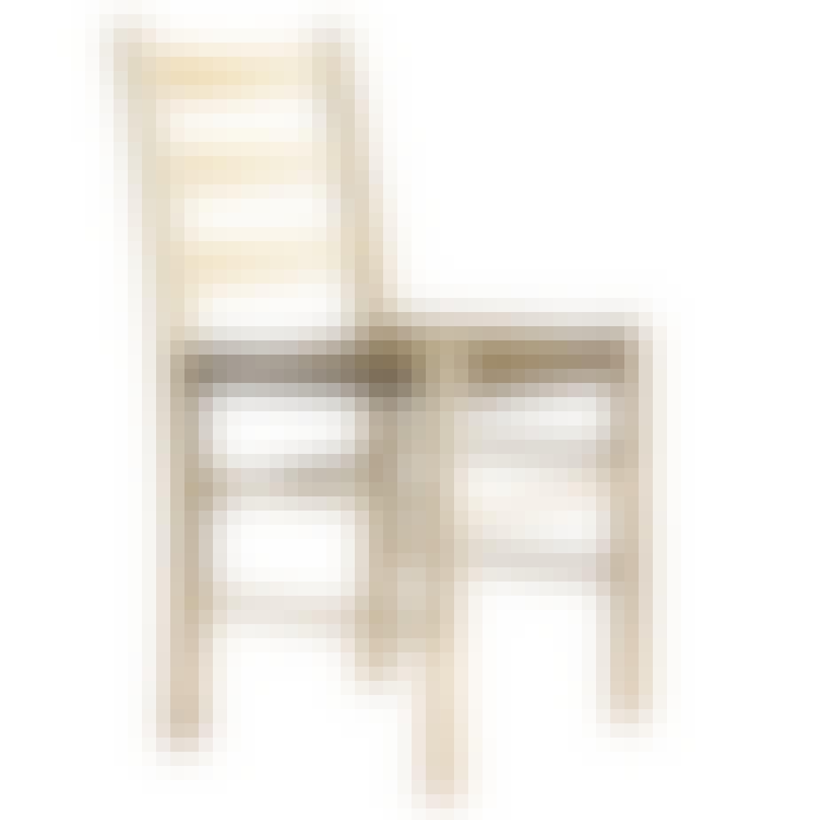 Jærstolen Aksel