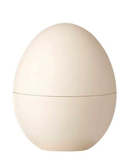 Eggeglass med stil