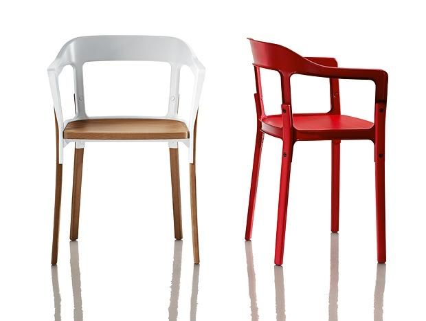 10 stoler som gir tresmak i baken | Bo bedre.no