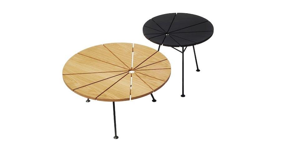 Danskmeksikanske bord