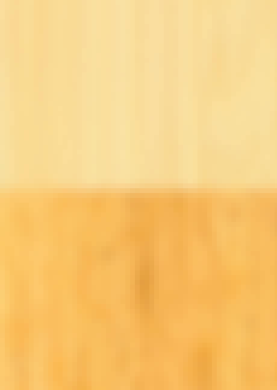 Bambus fås i mange ulike fargetoner,