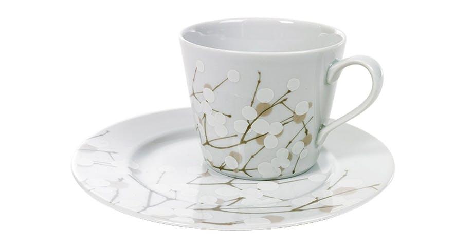 Krus fra Marimekko