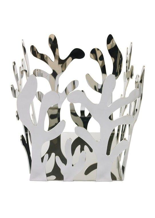 Aluminiumsskog,