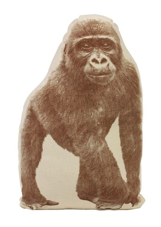 Gorillapute,