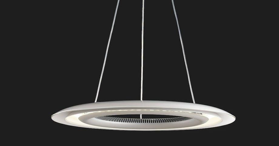Elegant LED