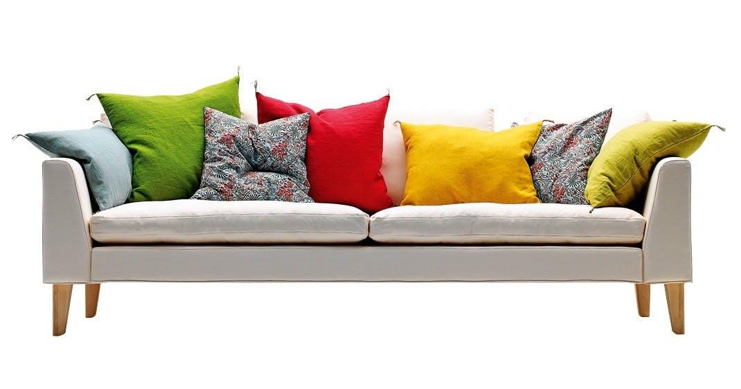 Sofa 100