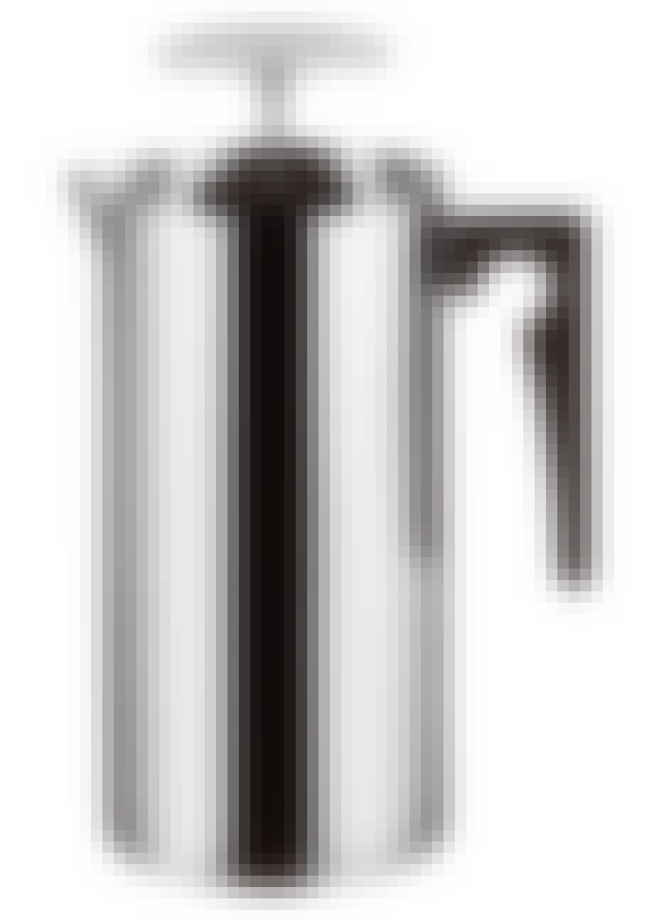 Cylinda Line