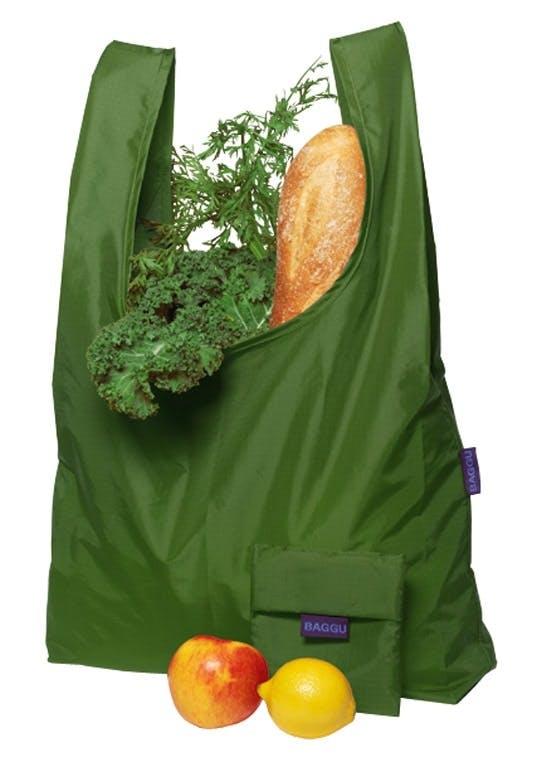 Miljøpose