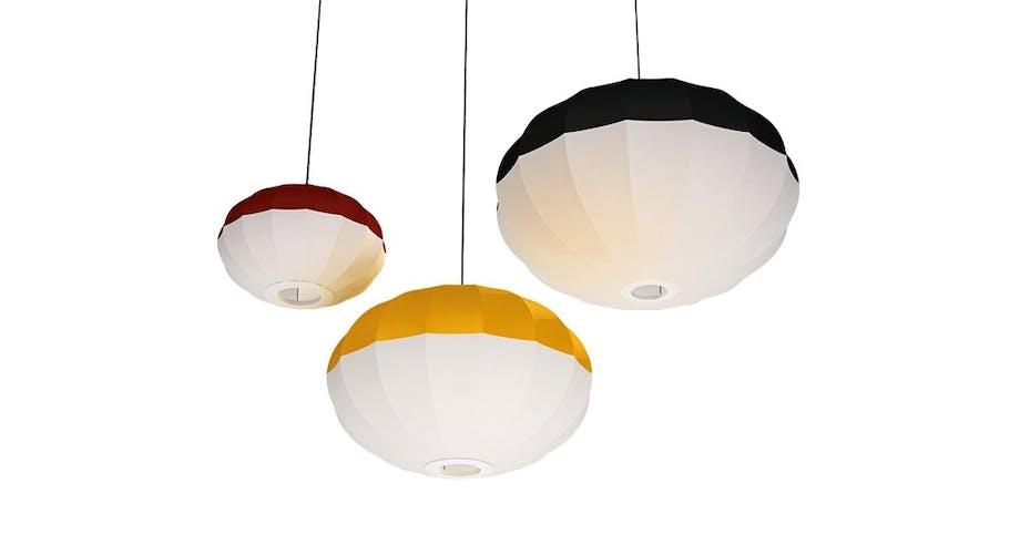Euro Lantern