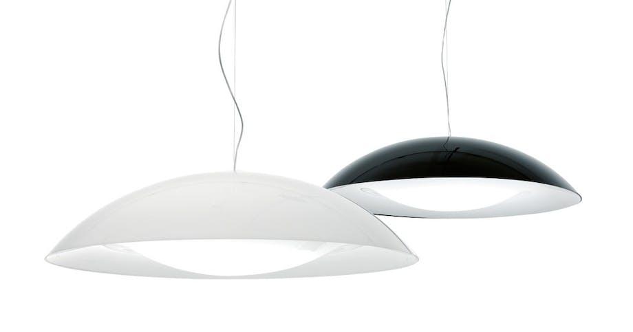 Den nye lampen Neutra,