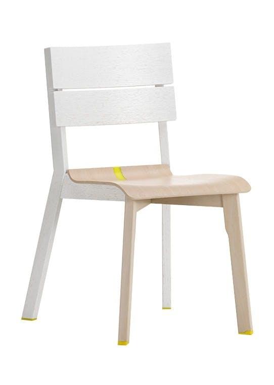 Rotterdam Chair