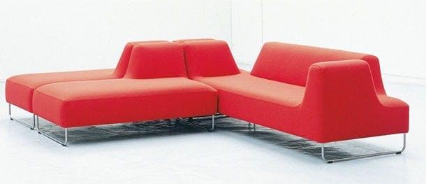 NO_200608_norskdesign_200605_ugo_full.jpg