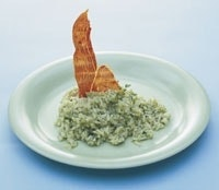 200304_christa_risotto.jpg