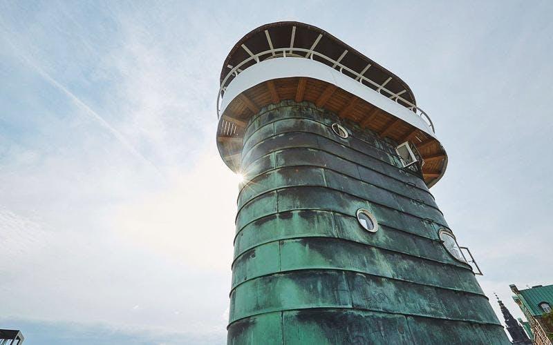 Kulturtårnet
