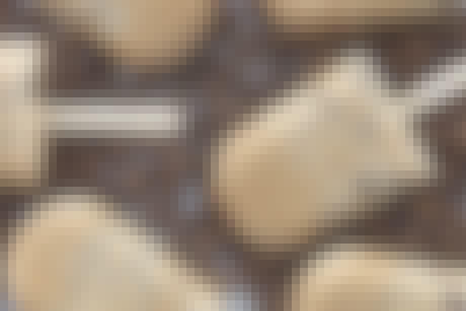 Iskaffe-på-pinne