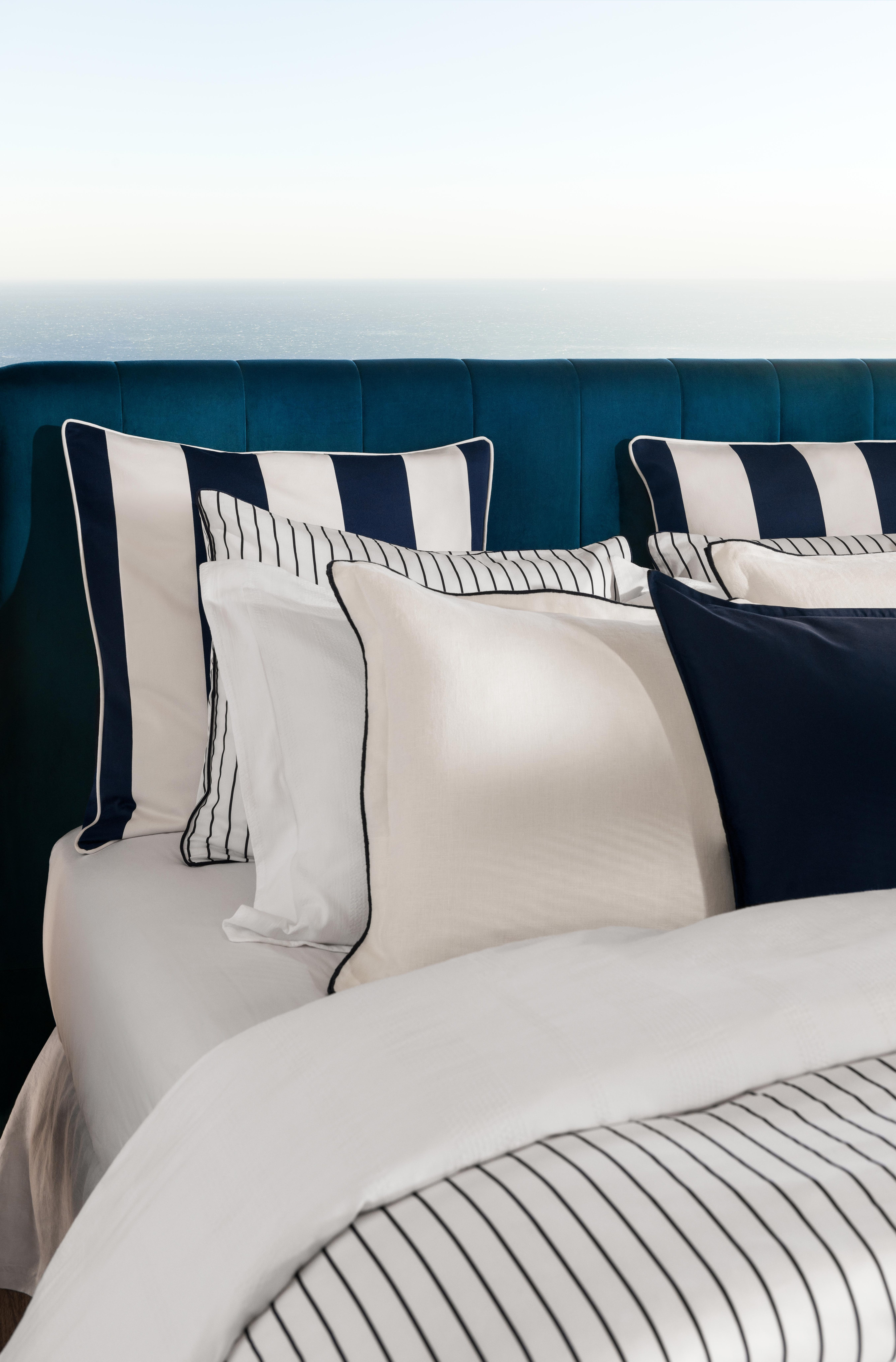 H&M HOME's Classic Collection
