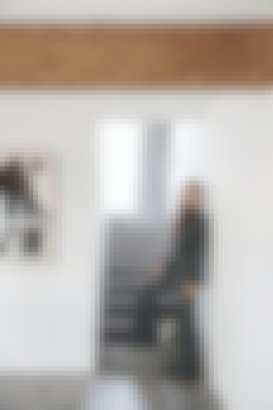 drømmehus billedkunstner tekstforfatter grafisk designer