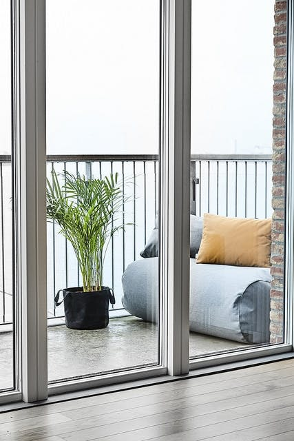 altan møbler sofa