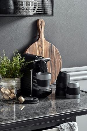 kaffekrus to-go bæredygtigt bambus