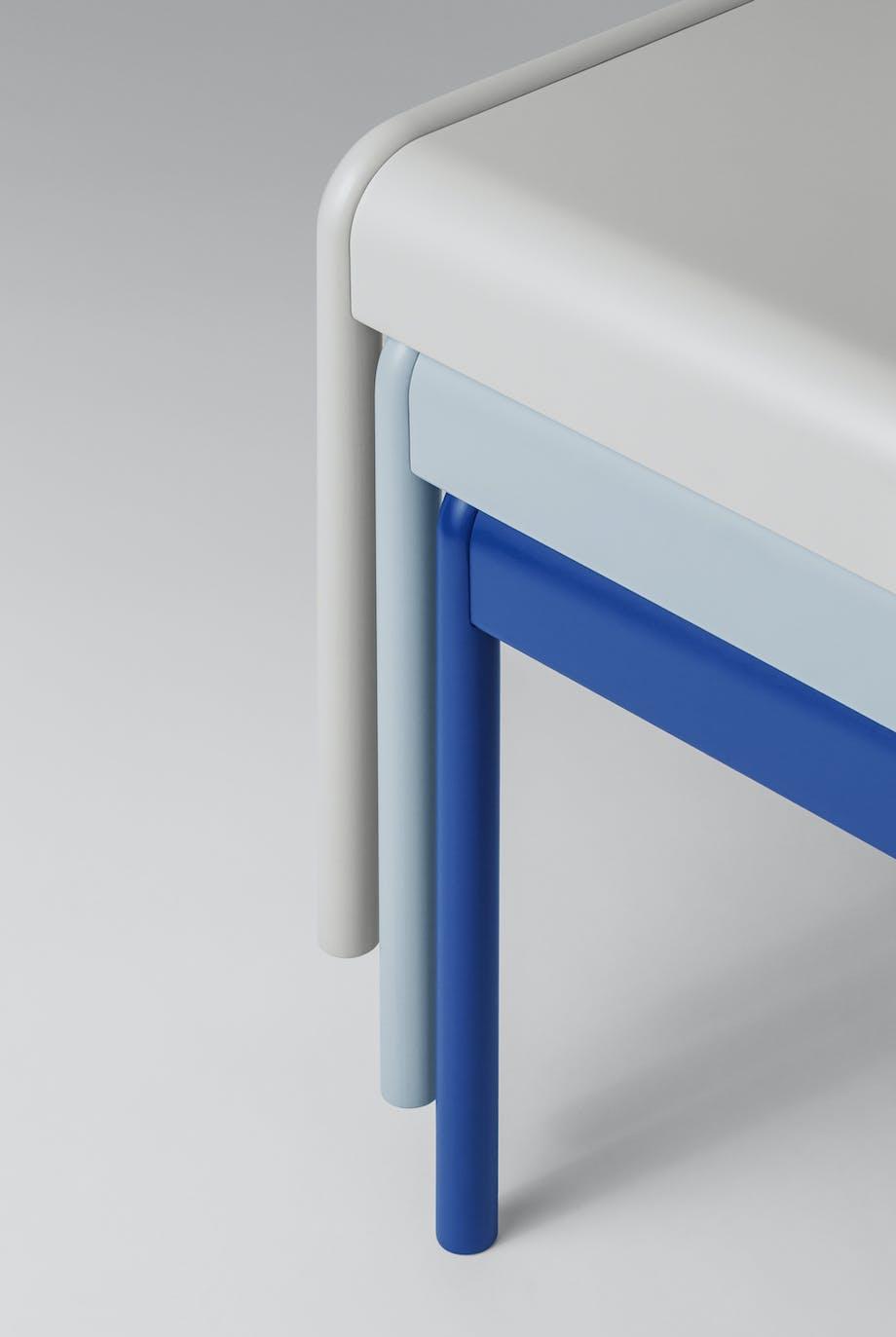 TAKT nyt dansk designbrand