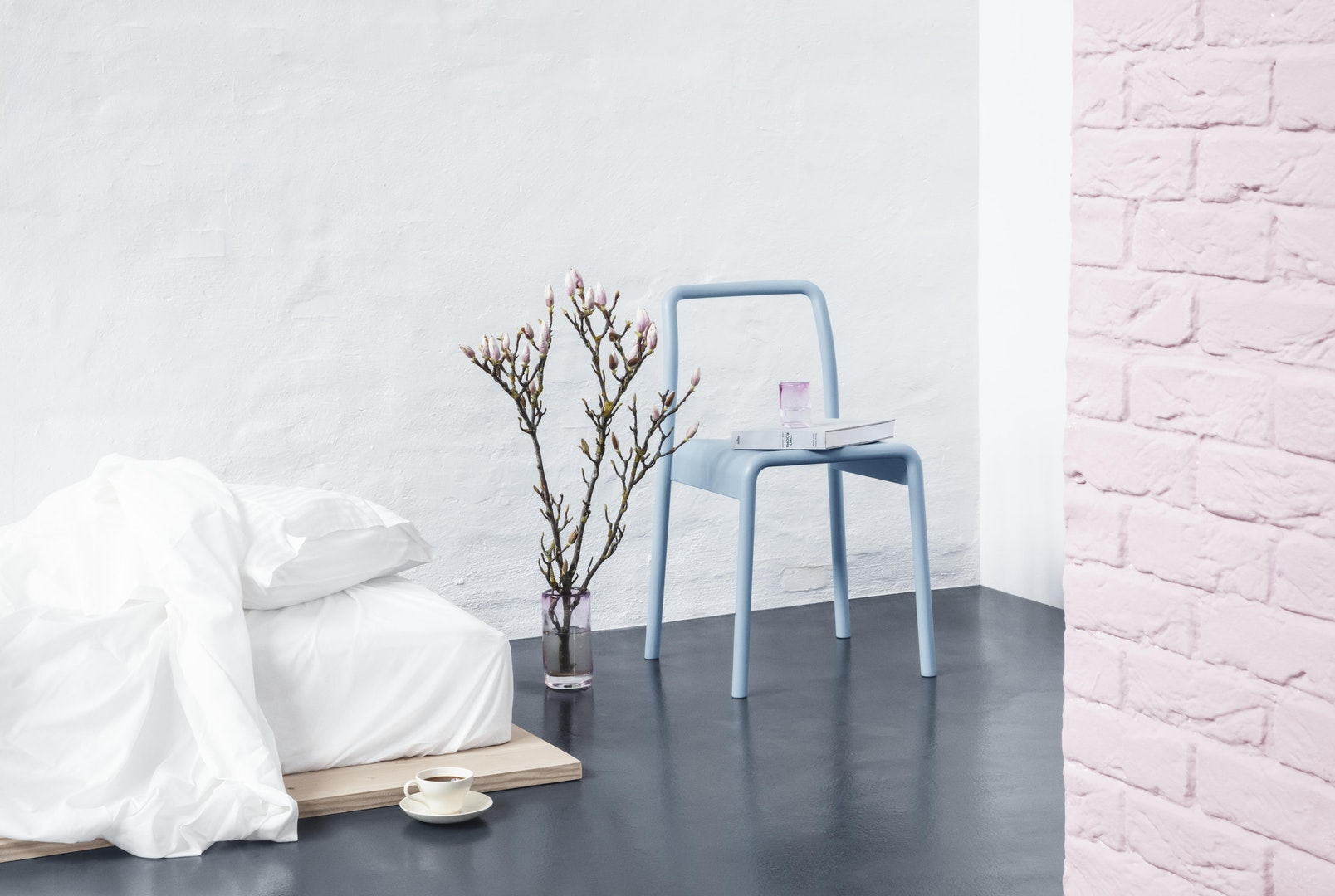8b33c6ffaeef TAKT  Nyt dansk brand laver bæredygtige designermøbler til en pris ...