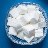 marshmallows opskrift