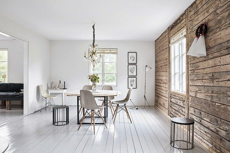 IKEAs guide til et bærekraftig hjem