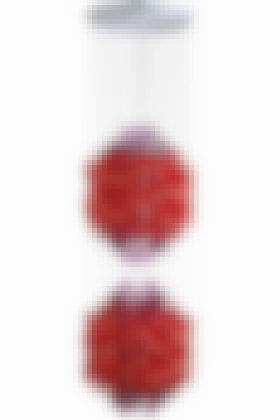 Spiral SP2 Multi-colour, Hangig lamp